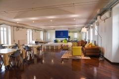Palazzo-Innovazione-6084_V2