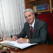 MAURIZIO VILLANI WEB