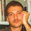 Antonello Tolve