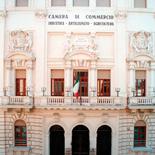 CCIAA Salerno Web