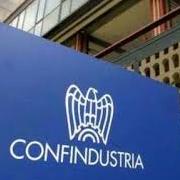 CONFINDUSTRIA WEB