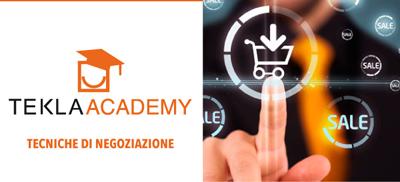 Tekla Academy Web