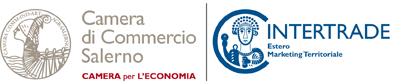 nuovo logo CCIAA-intertrade web