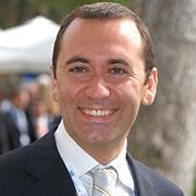 Mauro Maccauro Web