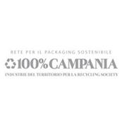 logo rete 100campania 2