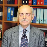Guido Pisano csz
