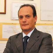 Marco Fiorentino Web