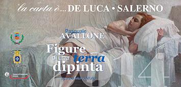 Calendario De Luca 2014