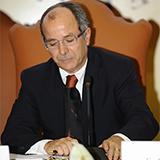 Emanuele Alagna