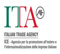 logo ITA rgb BIG
