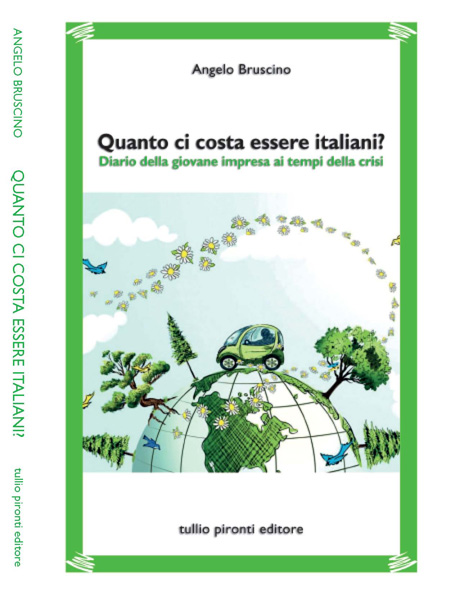 Cover Bruscino