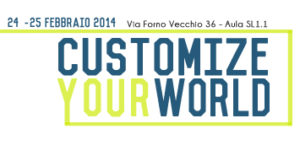 customizeYourWorld copy