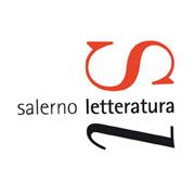 salernoletteratura logo