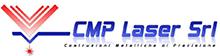 CMP Laser