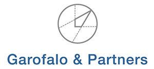 Garofalo & Partners