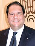 Gerry Sica