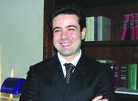 MAURIZIO GALARDO