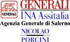 logo nicolaoeporcini