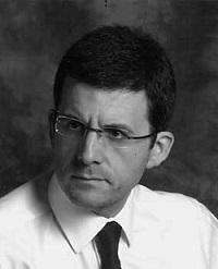 Maurizio Guandalini
