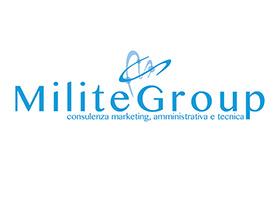 MiliteGroup