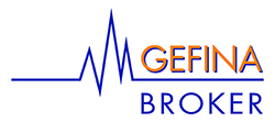gefina - logo
