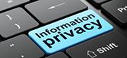privacy350