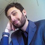 Luca Bozzi Web