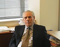 Gaetano Di Martino
