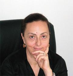 Ely Szajkowicz