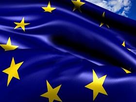 Bandiera-Europa
