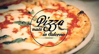 pizza_made_in_salerno
