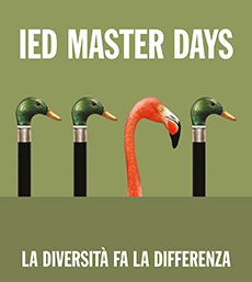 ied-master-days