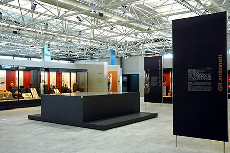 museoetrusco