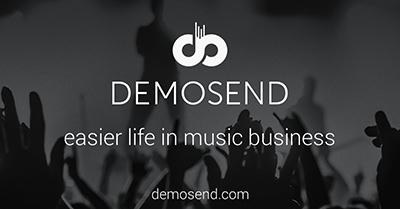 demosendlogo1