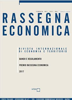 rassegna economica