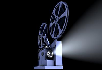 movie-projector-55122 960 720 copia
