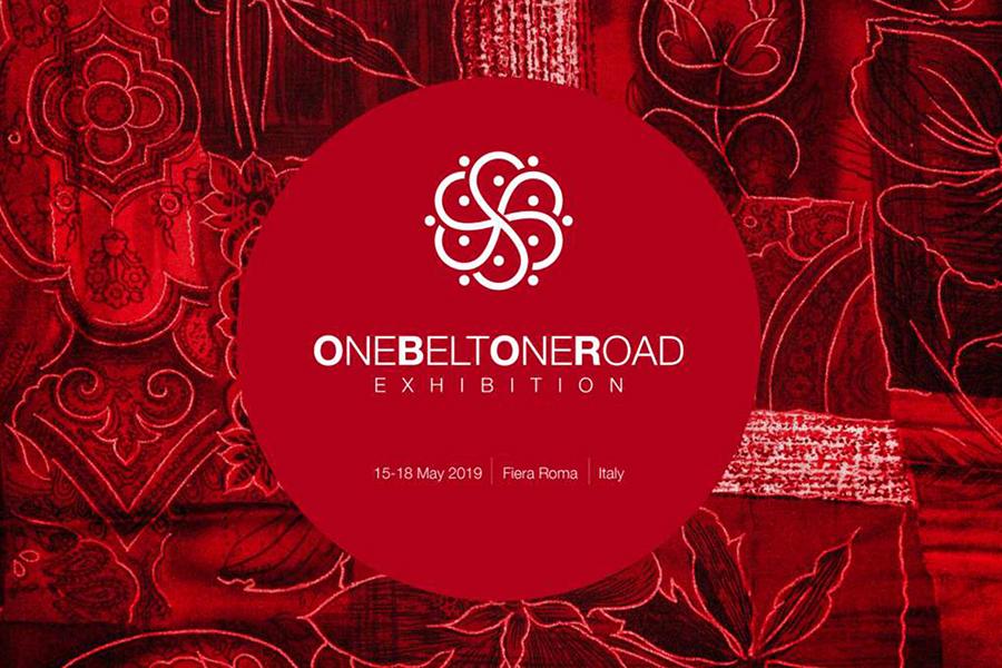 OBOR, One Belt One Road Exhibition 2019 la strada per la Cina passa da Salerno - Costozero, magazine di economia, finanza, politica imprenditoriale e tempo libero - Confindustria Salerno