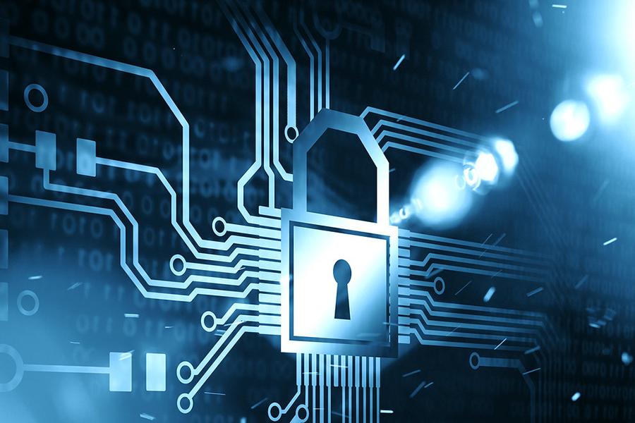 L'attività ispettiva del Garante privacy, le sanzioni e i ricorsi al Tribunale