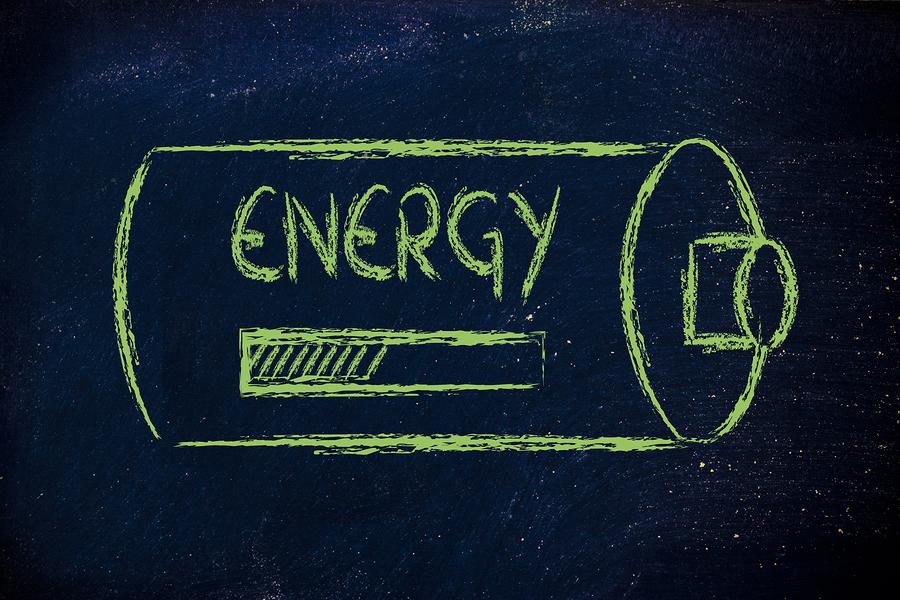 Energia, driver di competitività