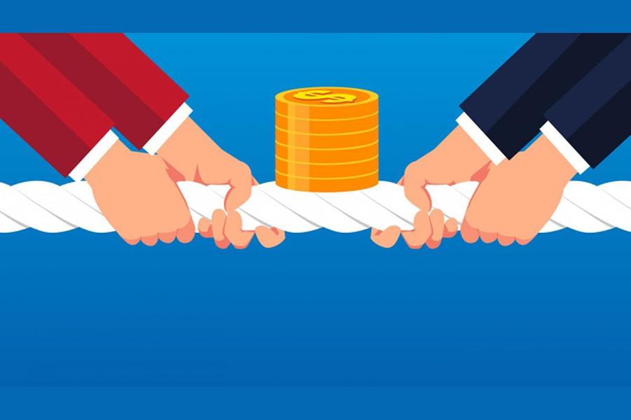 L'arbitro bancario: un sistema di dispute resolution efficace e virtuoso