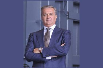 Zigon: «La gestione di un'impresa deve essere dinamica»