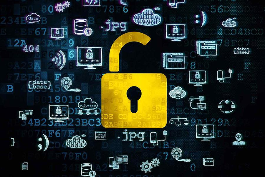 Privacy: l'Autorità Garante per la privacy a supporto delle imprese con il progetto SMEDATA
