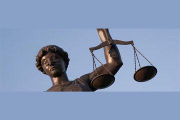 Investire sulla giustizia sostenibile