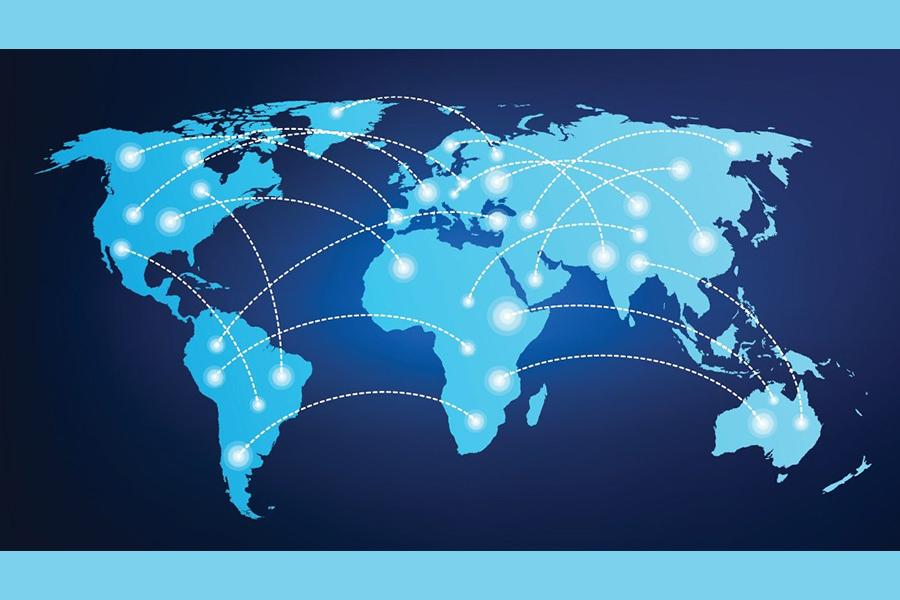 Piano Export Sud, nuova edizione per ICE Export Lab Campania - Costozero, magazine di economia, finanza, politica imprenditoriale e tempo libero - Confindustria Salerno