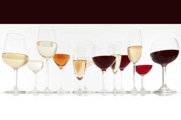 Il vino, un corso ECM per indagare effetti e incidenze sul corretto equilibrio psicofisico