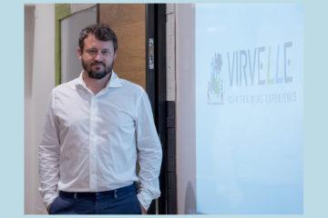 Virvelle e l'Istituto Lean Management, insieme per promuovere la Produzione Snella