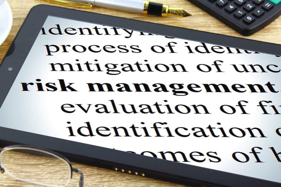 BUSINESS CONTINUITY:  gestione efficiente dei rischi per trasformare le situazioni avverse in opportunità