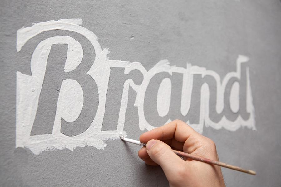 L'importanza di un logo, come creare l'immagine perfetta per la vostra azienda
