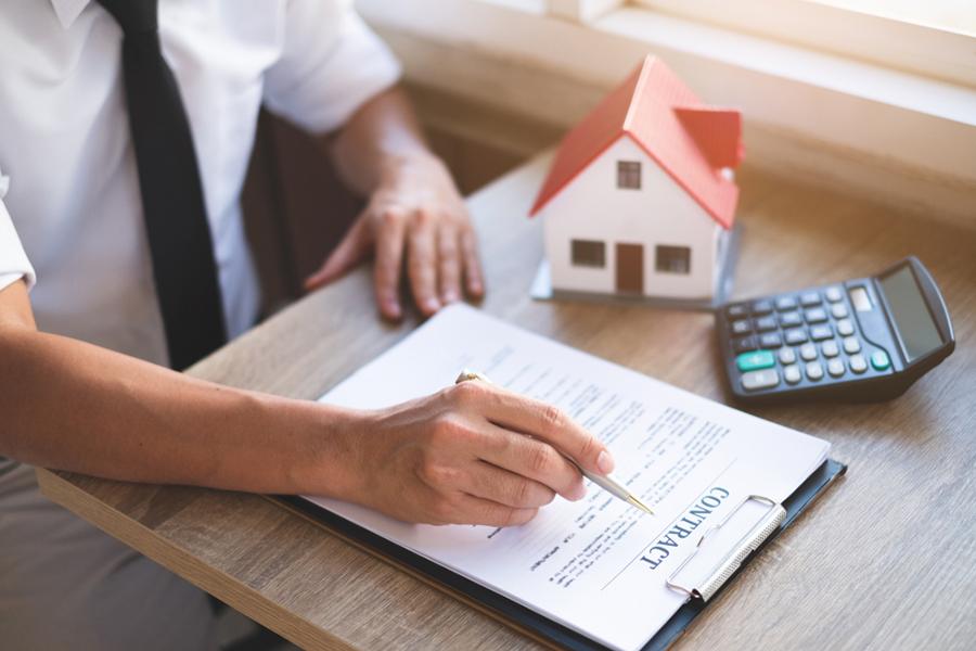 Mutui in Svizzera: semplici e veloci
