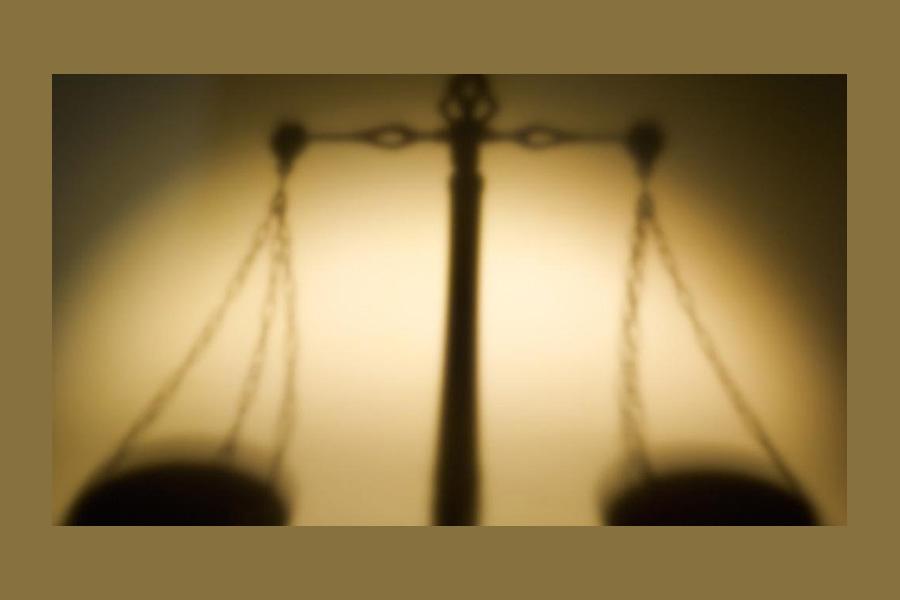 """La lentocrazia giudiziaria: la riforma del processo civile e il """"secchio"""""""